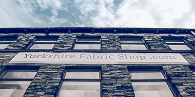 Yorkshire Fabric Shop