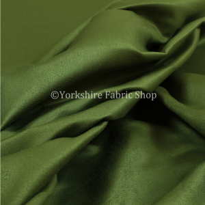 Yorkshire Fabric Shop How To Get Your Home Ready For Autumn