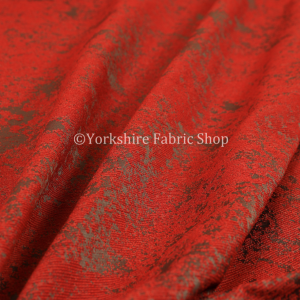 Yorkshire Fabric Shop Make Windows A Focal Point With Fabrics