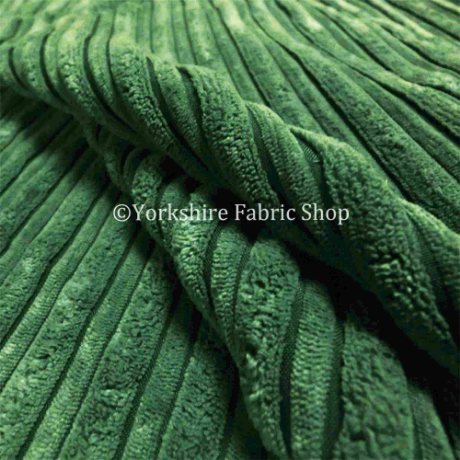 Yorkshire Fabric Shop What Is Corduroy Fabric ?