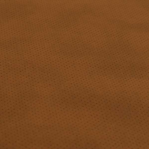 Avian Perforated Leatherette Fabrics