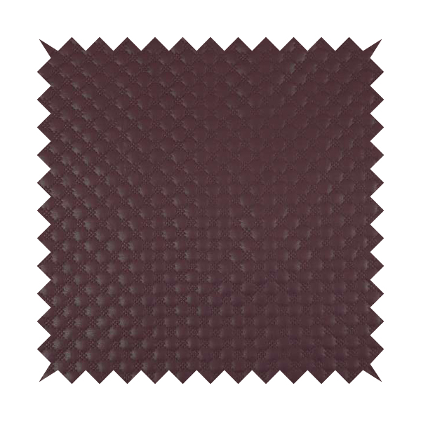 Bourbon Faux Leather Fabric