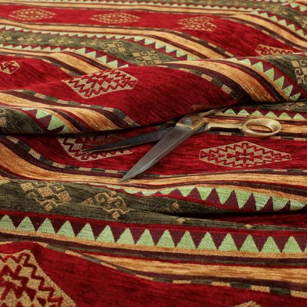 Jaipur Fabric Collection