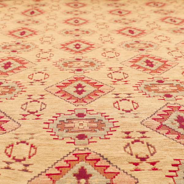 Opera Kilim Collection
