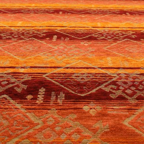 Bengal Collection Fabrics