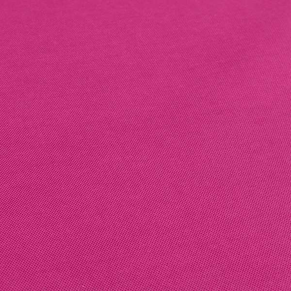 Pink Colour Upholstery Fabrics