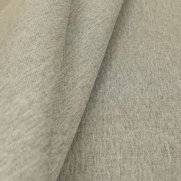 Silver Colour Upholstery Fabrics