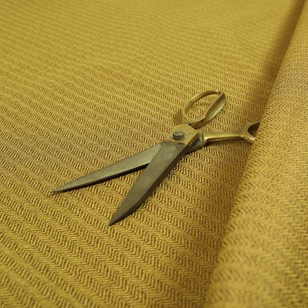 Kirkwall Herringbone Furnishing Fabric