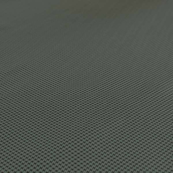 Matrix Houndstooth Faux Leather