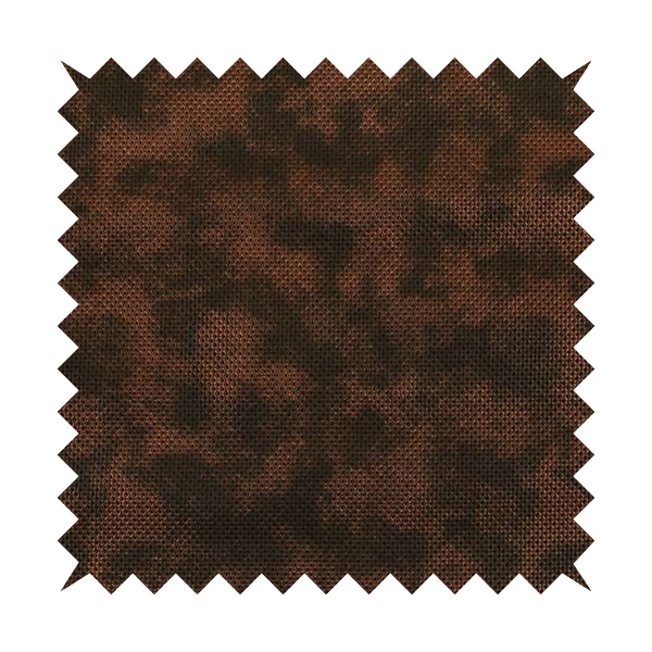 Mustang Soft Textured Faux Leather Vinyl