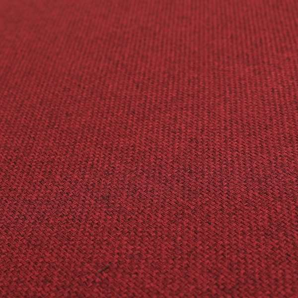 Red Colour Upholstery Fabrics