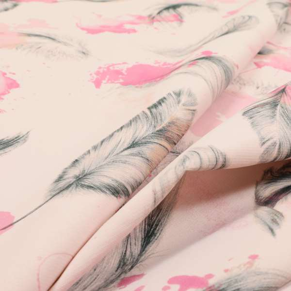Saleem Printed Fabric