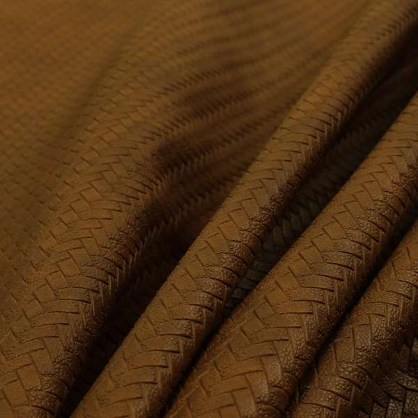 Brown Colour Upholstery Fabrics