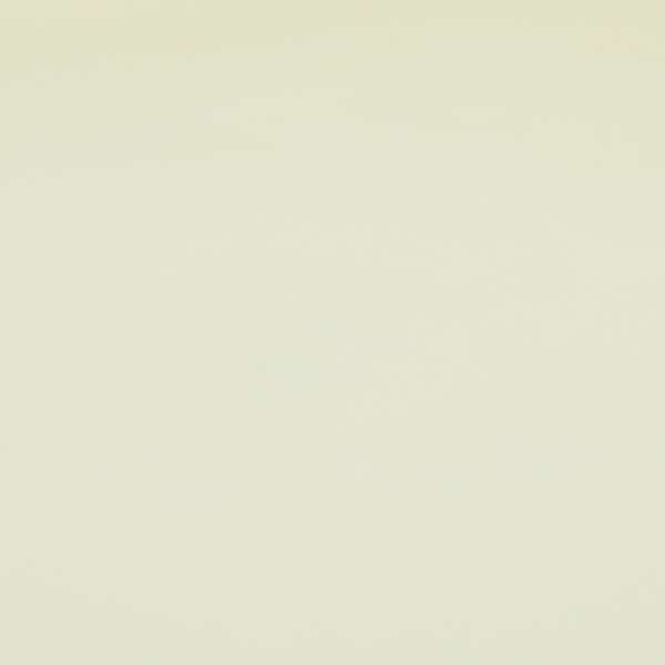 Venice Velvet Fabrics In White Colour Furnishing Upholstery Velvet Fabric