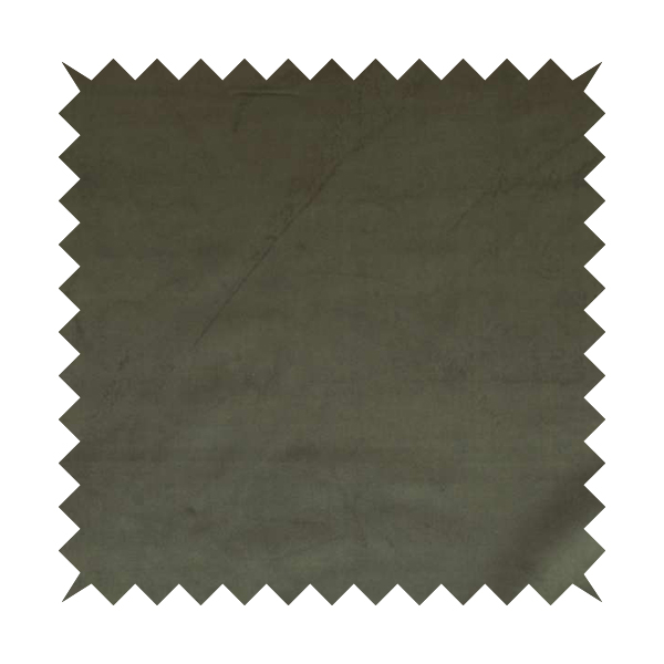 Venice Velvet Fabrics In Grey Colour Furnishing Upholstery Velvet Fabric