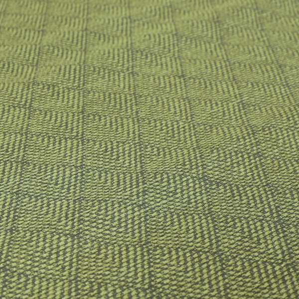 Woodland Quality Upholstery Fabric
